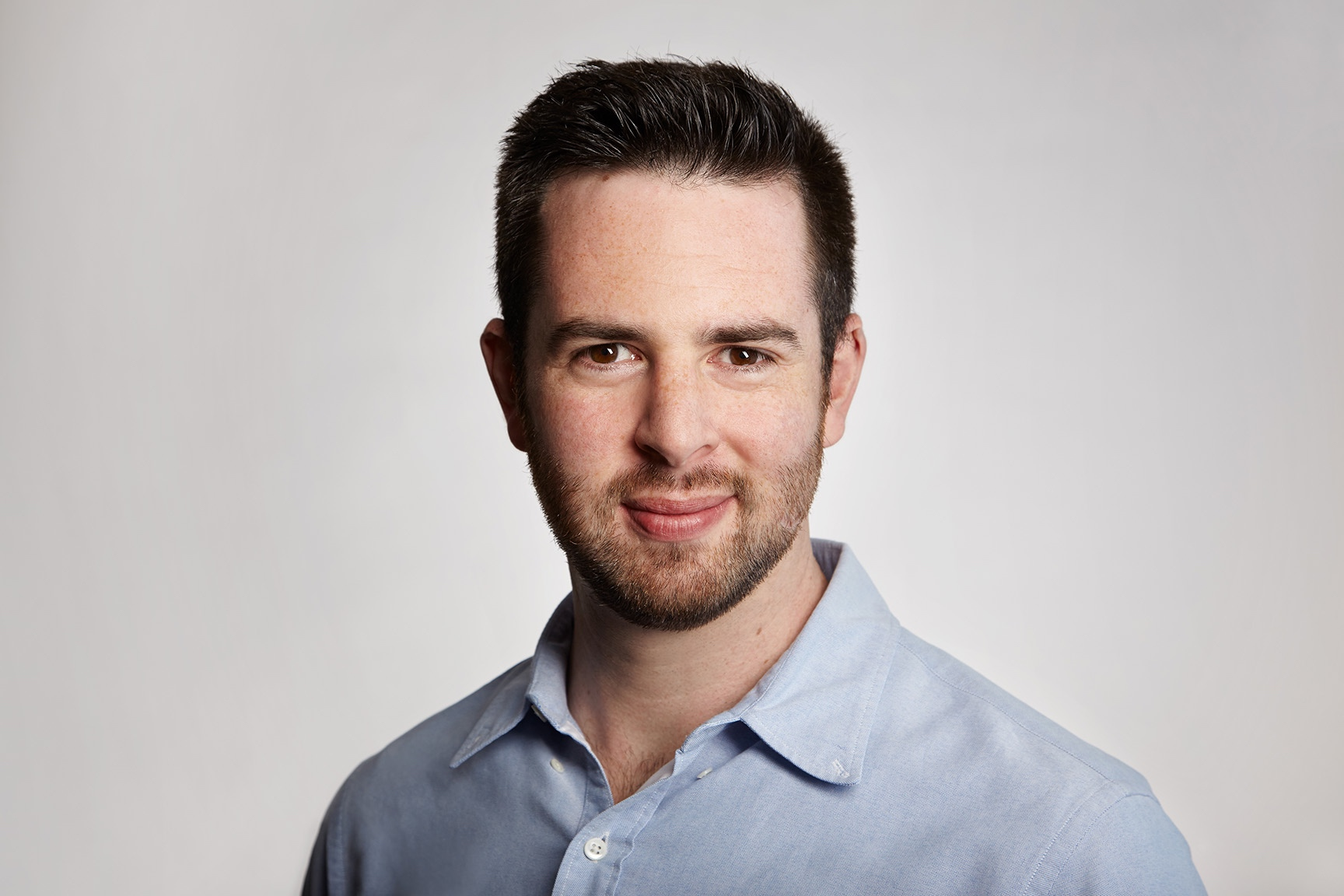 Fleetsmith CEO Zack Blum will be a keynote speaker at addlight Inc.'s Trend Note Camp event in Tokyo.