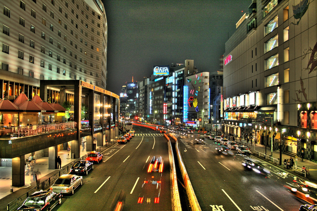 Established in 2018 in the Akasaka business district, FAST VB is led by Simon Kim, the CEO of FASTx; Sangwon Park, the CEO of Favourite Medium; Katsufumi Oh, the COO of FASTx; and Tadaaki Kimura, the CEO of addlight.