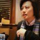 【香港スタートアップ事情】ARを幅広い業界/サービスに展開するRedspots Creative