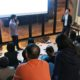 【海外イベントレポート】Startup Trends In Japan in 香港を開催。日本のスタートアップ近況をご紹介。