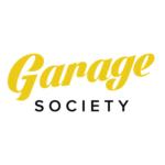 Grarage Society