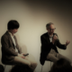 【開催報告】日本流オープンイノベーションによる大企業と大学発ベンチャーの未来(Mirai Salon #4)