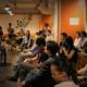 Tokyo Startup Dating 9th Edition チーム紹介第1弾!~無料SIMにVRノベル、リアルワールドゲームとデジタル世界を豊かにする3チームをピックアップ!~