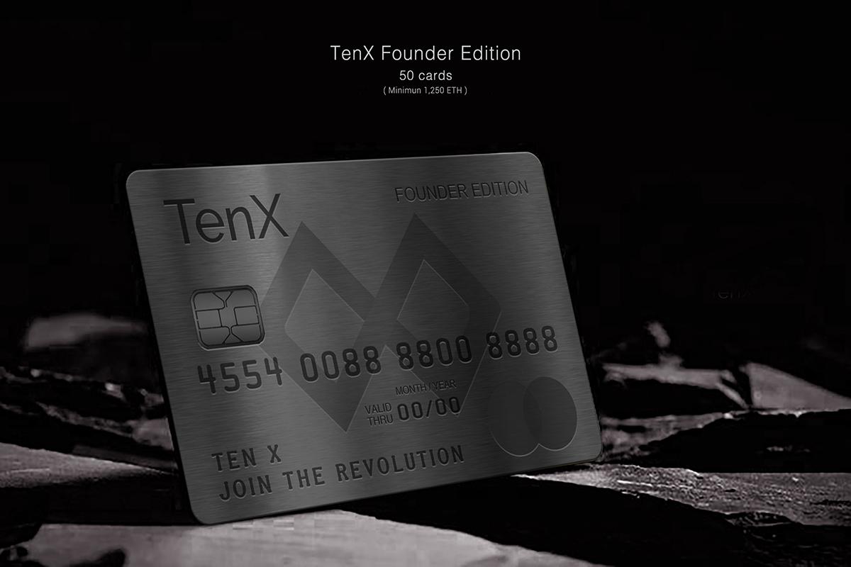 家電量販であるビックカメラのように、日本の実店舗でも仮想通貨での支払いが普及してきており、日本をTenXのようなFinTech関連企業にとっての魅力的なマーケットへと変えている