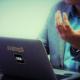 【インタビュー】シリコンバレーで活躍するAI x IoTプラットフォームのMoBagel