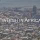 【アフリカFinTech】M-PESAを活用したアフリカスタートアップとビジネスが生まれる場所